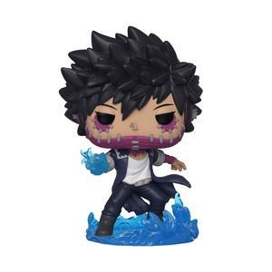 My Hero Academia Dabi [Fall Convention] Funko Pop!
