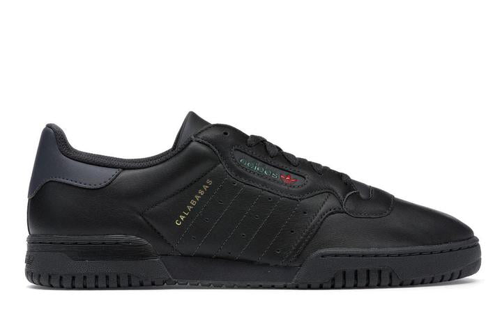 adidas Yeezy Powerphase Calabasas Core Black