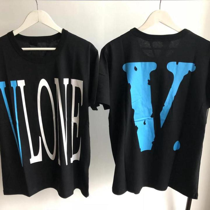VLONE Staple Dot