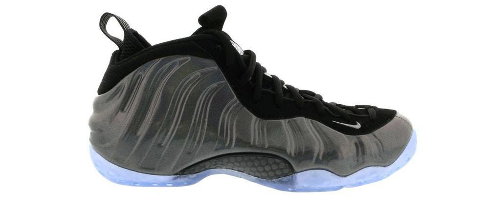 Air Foamposite One Hologram (Pre - Owned)