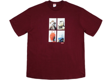 Load image into Gallery viewer, Supreme Mike Kelley©️Ahh Youth Tee
