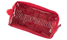 Load image into Gallery viewer, Supreme Utility Bag (FW18)