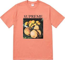 Load image into Gallery viewer, Supreme Still Life Tee