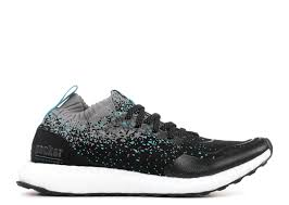 Adidas Ultra Boost Mid S.E. solebox