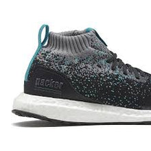 Load image into Gallery viewer, Adidas Ultra Boost Mid S.E. solebox