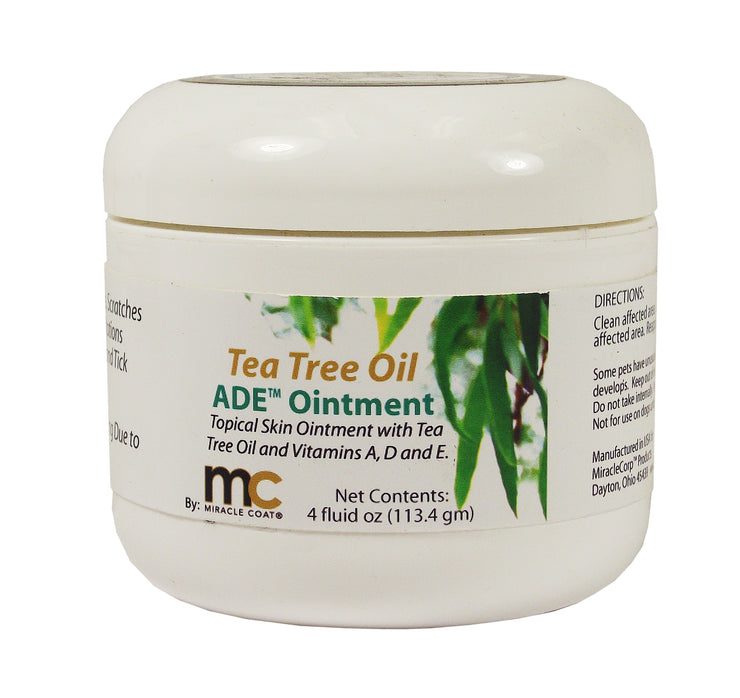 The Original Tea Tree Oil ADE™ Ointment