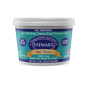 Beef Liver Pro-Treat Tubs