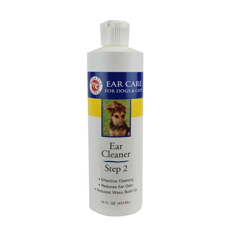 Ear Cleaner - Cleaner - Miracle Care - Miracle Corp