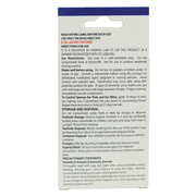 Ear Mite Treatment Kit
