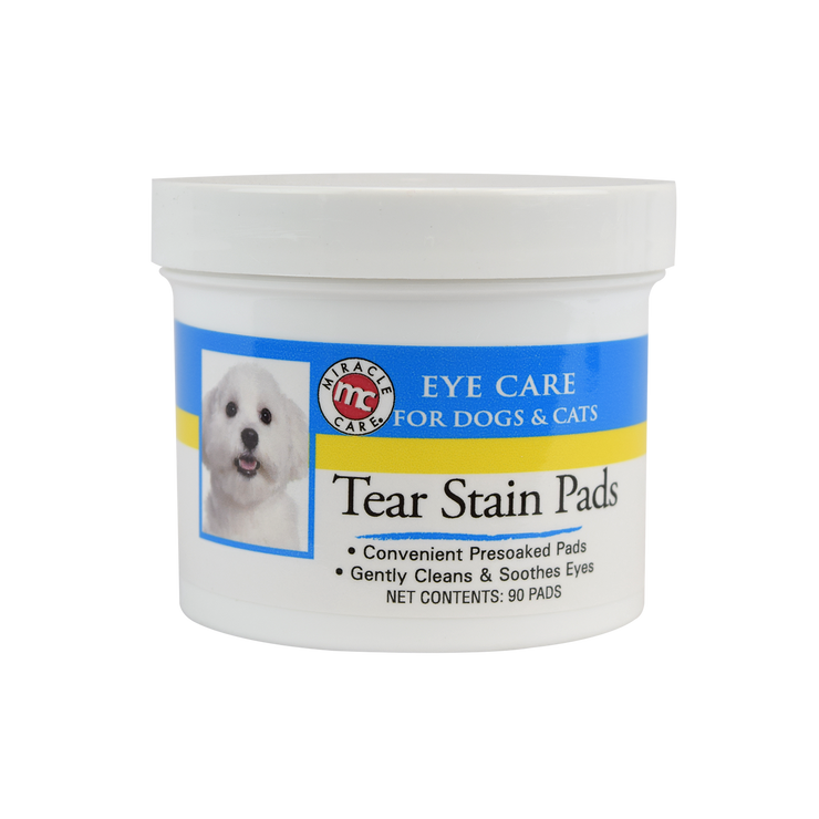 Tear Stain Pads