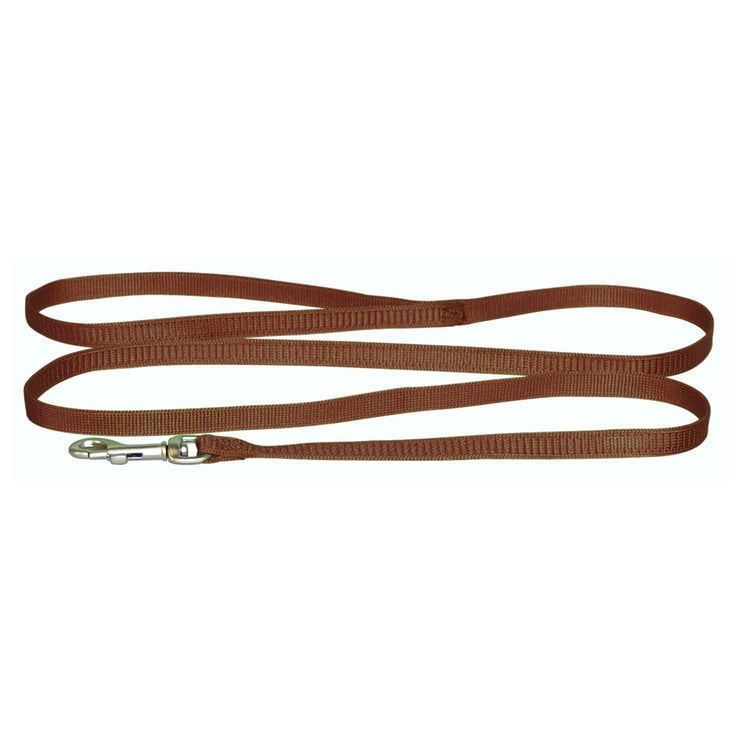 Charmed Life Cat Leash - Leash - Hamilton - Miracle Corp