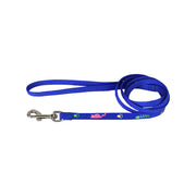 Squiggles Cat Leash