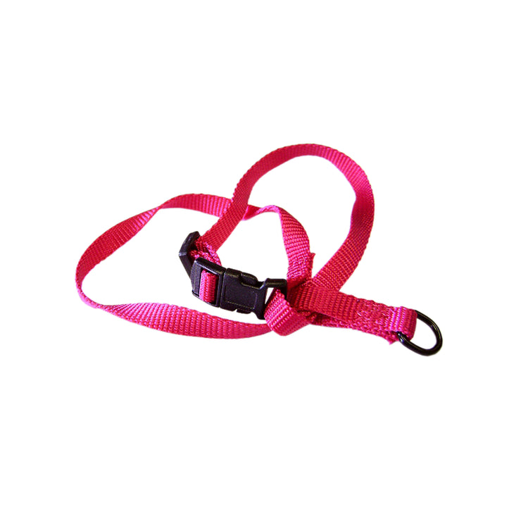 Classic Figure Eight Dog Harness