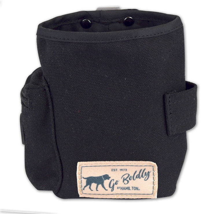 Dog Walking Accessories - Dog Walking Solutions - Hamilton - Miracle Corp