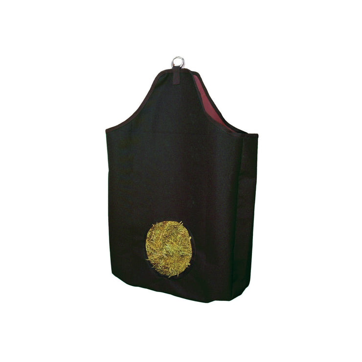 Hay Bags with Metal Loops - Tack - Hamilton - Miracle Corp