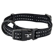 High Visibility Adjustable Collar, Reflective