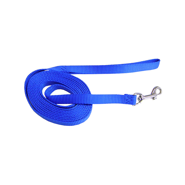 Extra Long Nylon Training Leads