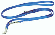 Single Thick Euro Leash
