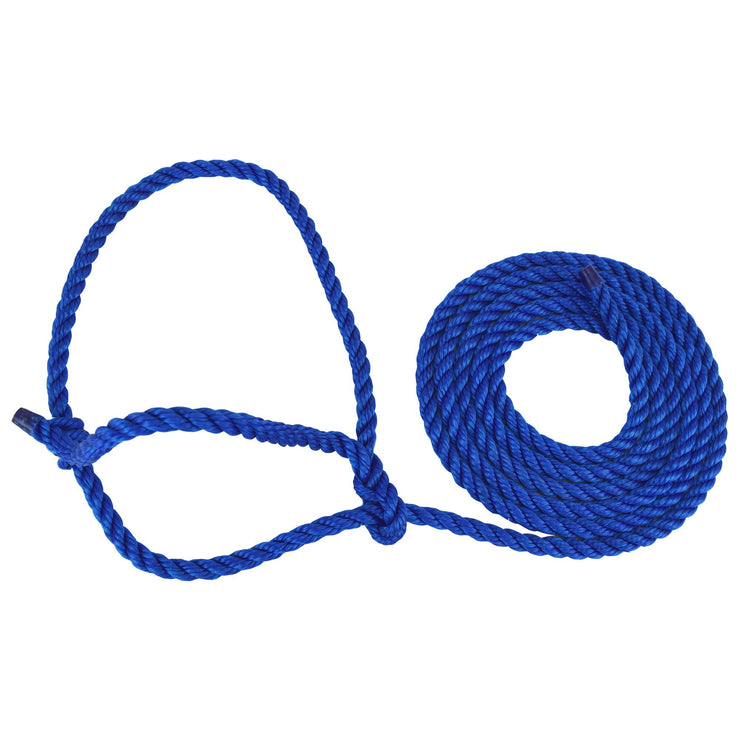 Poly Rope Lead - Lead - Hamilton - Miracle Corp