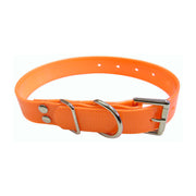 Hunt/Sport Waterproof/Plastic Coat Buckle Collars
