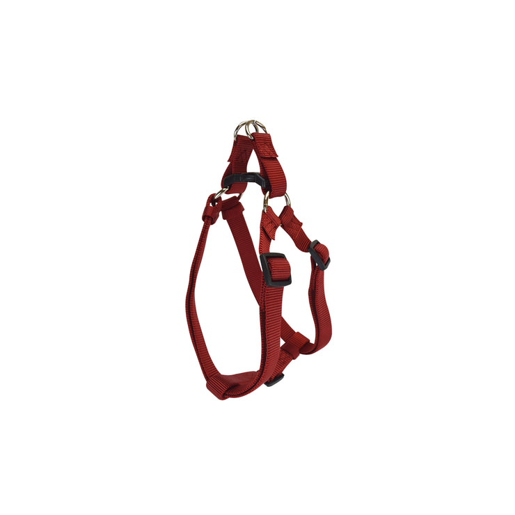 Classic Easy-On Harness