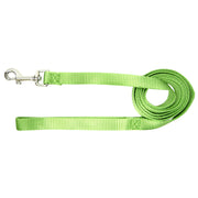 Single Thick 6' Long Leashes