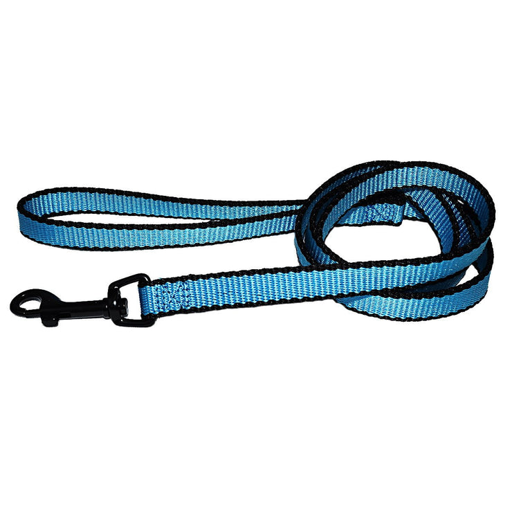 Neon Single Thick Leash - Leash - Hamilton - Miracle Corp