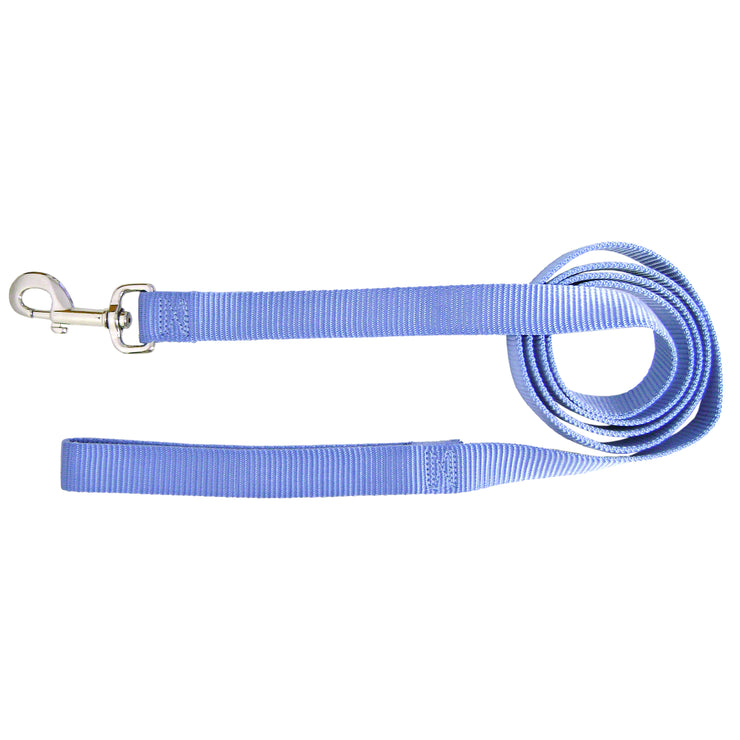 Single Thick 4' Long Leashes