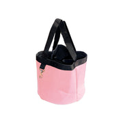 Stall Totes with Five Storage Compartments, Side Clip & Reinforced Bottom