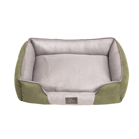 Comfy Plus Premium Dog Bed Small