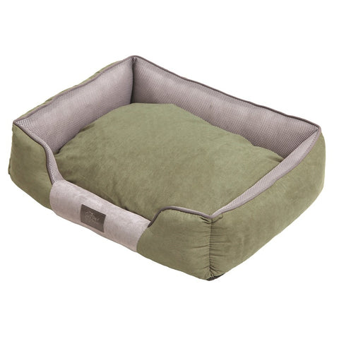Comfy Plus Premium Dog Bed Medium