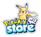 POKEMON-GO.STORE