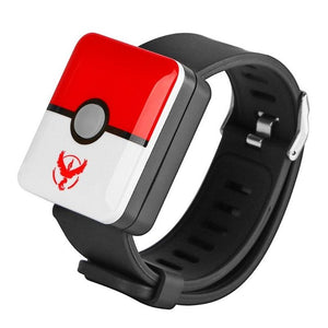 Pokemon Go Plus Auto Catch Armband im Smartwatch Design kaufen
