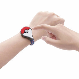 Pokemon Go Plus Bluetooth Armband - Smarter Pokemon Go Finder! kaufen
