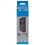 SHIMANO Chain CN-HG53 9-Speed