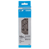 SHIMANO Chain CN-HG95 10-Speed