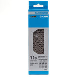 SHIMANO Chain CN-HG901-11 11-Speed
