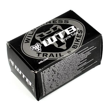 WTB Bicycle Tube