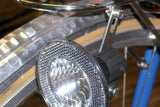 VELO ORANGE Light Mount