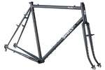 SURLY Pack Rat Frame Set