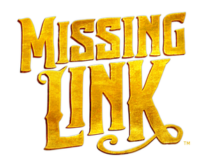 Missing Link™ and © 2019 Shangrila Films LLC