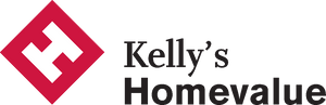Kellys Homevalue