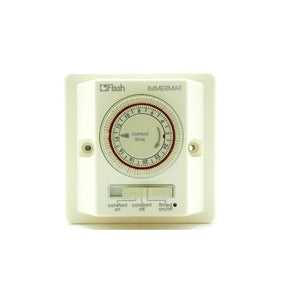 Flash 31100 Immermat Time Clock
