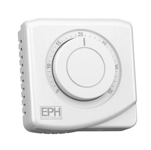Combi Thermostat CM2 Room Stat