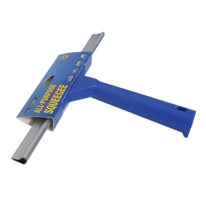 Ettore All Purpose  Squeegee