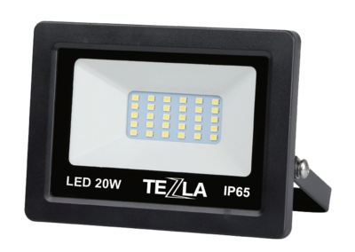 LED Flood Light 20 Watt