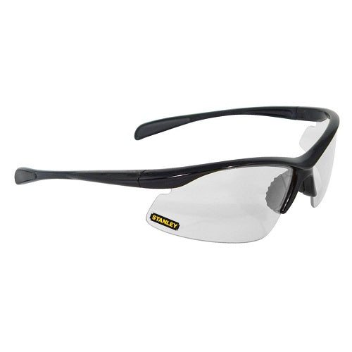 Stanley Curve Clear Glasses