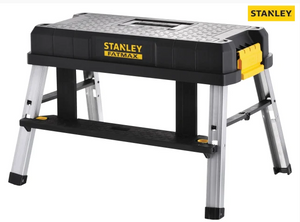 FatMax Work Step Toolbox 64cm