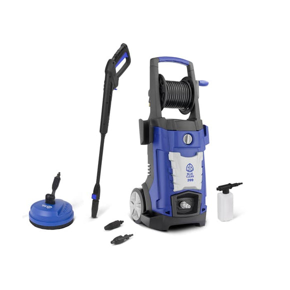 Pressure Washer AR Blue Clean 3 Series 399