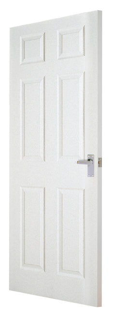 Door Regency Irish 6'6 X 2'0 Smooth